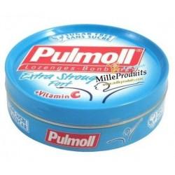 Pastilles Pulmoll Extra Fresh