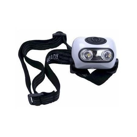 Mini Lampe Frontale à Led Headlight Energizer