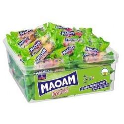 Bonbons Haribo Maoam Pinballs