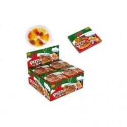 Bonbon Mini Pizza