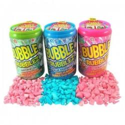 Bubble Gum Bubble Rubblez