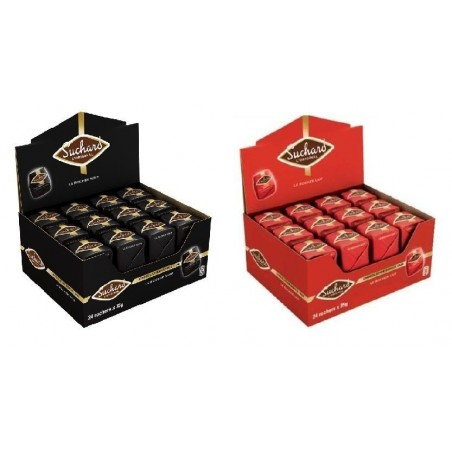 Colis Chocolat Rocher
