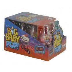 Big Baby Pop Bazooka