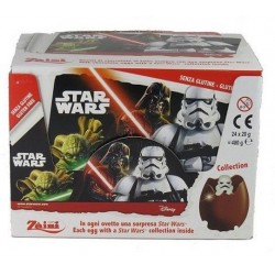 Oeuf Surprise Star Wars
