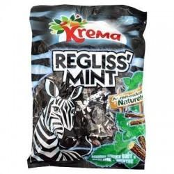 Sachet Bonbons Krema Regliss'Mint