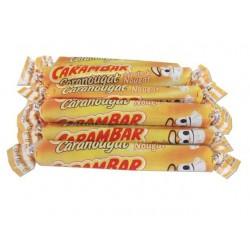 Carambar Caranougat