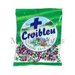 Colis CroiBleu