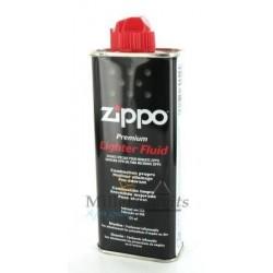 Coffret Cadeau Briquet Zippo Shield