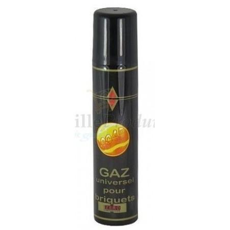 Recharge de Gaz Unilite 18 ml