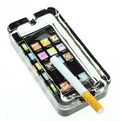 Cendrier Smartphone