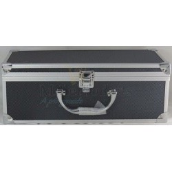 Valise Bang Verre 30 cms