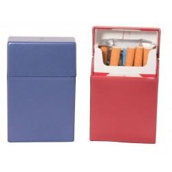Etui à Cigarettes