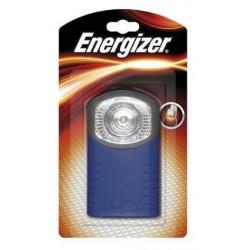 Lampe de Poche Energizer