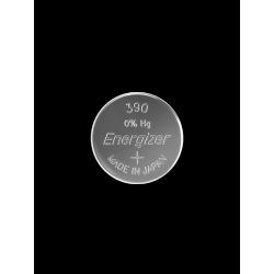 Pile Montre 390/ 389 Energizer