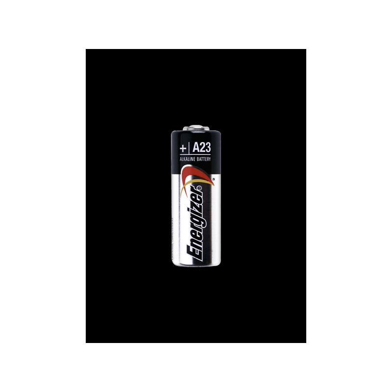 Pile A23 Energizer