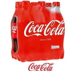 Coca Cola 150 cl
