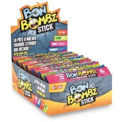 Bon Bombz Stick