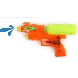 Pistolet à Eau 21 cm Double Jet