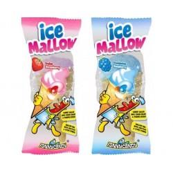 Guimauve Ice Mallow Pop