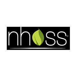 E-liquide Nhoss Saveur Classic Blond