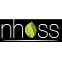 E-liquide Nhoss Saveur Pomme Chicha