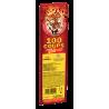 20 Paquets Pétard le Tigre Z Mitraillettes 100 Coups