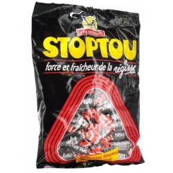 Sachet de Bonbons Stoptou 1 kg