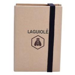 Coffret Briquet Laguiole Loubouer