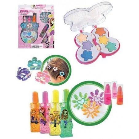 Maquillage Beauté pour Enfants