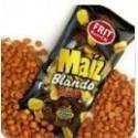 36 sachets Maiz Blando 45 gr