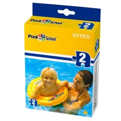 Bouée 51 cm Pool School