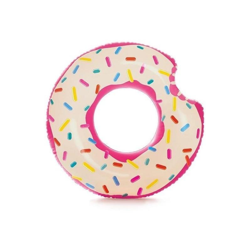 Bouée Donuts Intex