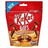 Kit Kat Mini Break Peanut Butter