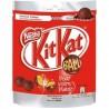 Kit Kat Ball