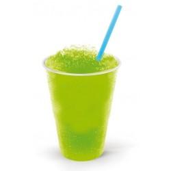 Bouteille 1 Litre Granita Citron Vert