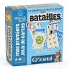 Batailles Junior