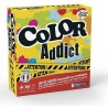 Color Addict Jeux 110 Cartes