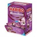 Bonbons Haribo Chamallows Choco