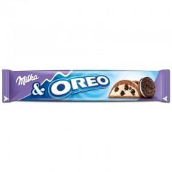 Colis Milka Chocolat
