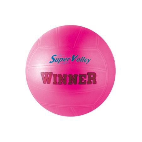 Ballon Volley Ball Winner