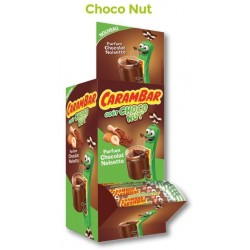 Carambar Choco Nut'