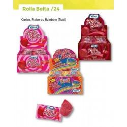 Colis Rolla Belta