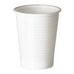 Gobelets en Plastique 18 cl