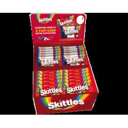 Colis Bonbons Skittles Allez la France