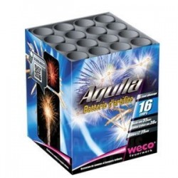 Artifices Compact Aquila Dispo 03 Juillet