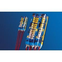 6 Fusées Bzz Bzz Dispo 20 Juin