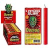 Pétard Demon Slim x 10 Paquets Dispo 20 Juin