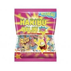 Sachet Bonbons Haribo Delir...