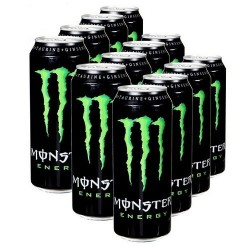 Monster Original 50 cl