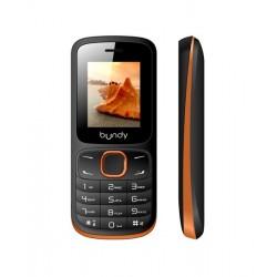 Téléphone Tout Opérateur Bundy Uno